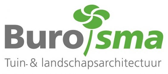 www.burosma.nl
